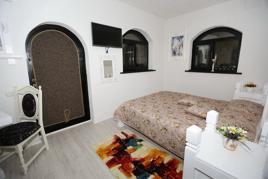 Accommodation Bucovina, Accommodation Voronet