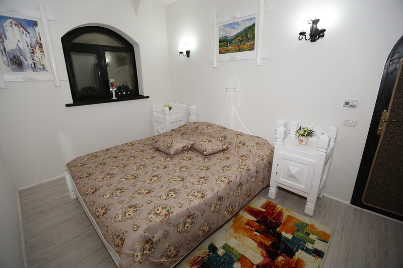 Big double room Complex LIONS Bucovina